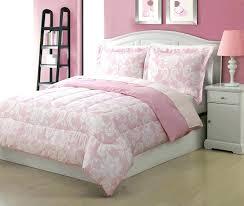 full bedroom comforter sets twin bedroom comforter sets zdrasti club