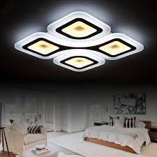 Ceiling Chandelier Innovative Modern Ceiling Chandelier 25 Best Ideas About