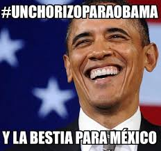 Obama Funny Memes - three amigos summit see the funniest memes from north american