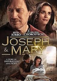 joseph u0026 mary dvd at christian cinema com