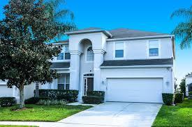 Windsor Hills 6 Bedroom Villa Windsor Hills Resort 4 6 Bedroom Villa In Florida Top Villas
