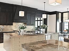 kitchen living ideas 320 best open kitchen living room images on designer