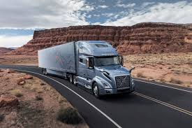volvo truck service center near me volvo introduces new long haul tractor makes driver assist system