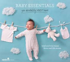 baby essentials baby essentials you absolutely must tried and true items