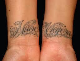 celenk tattoos names design