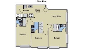 centennial ridge student housing rentals raleigh nc