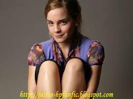 emma watson hermione granger wallpapers harry potter u0027s ultimate fan site hermione granger emma watson