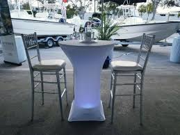 table and chair rentals okc chair amazing cheap chair rentals chair covers chair cover