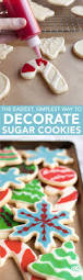 4497 best images about recipes cookies on pinterest best