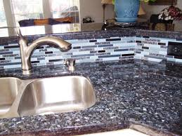 blue pearl granite with white cabinets modern blue pearl granite countertops beautiful design with blue