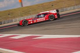 Nissan Gtr Lm Nismo 2016 - nissan gt r lm nismo to return to endurance racing next year
