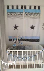 rideaux pour chambre de bébé rideaux pour chambre garcon 1 ophrey rideau bleu chambre