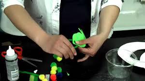 flying transportation crafts for kids youtube