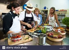 cours de cuisine vaucluse fabulous cours de cuisine restaurant le