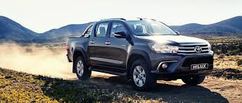 ww toyota motors com enquire here toyota south africa