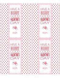 kids valentine u0027s fruit strip wrap free printable designer blogs