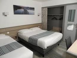 hotel hermes bourgogne dijon couchey france booking com