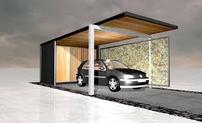 design carports x3 gartenbox lrche sichtschutz jpg 800 488 pixels carports