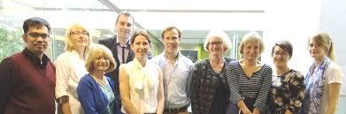 eileen fischer visit of professor eileen fischer co editor of the journal of