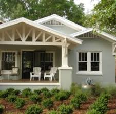 home design house interior bungalow house designs bungalow type