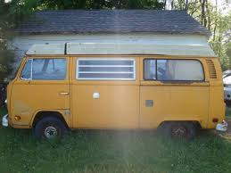 volkswagen van hippie for sale vw bus for sale in new york westfalia camper van u0026 conversions