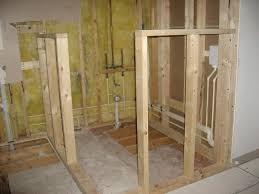 small bathroom ideas with walk in shower interior design best walk shower designs for small bathrooms