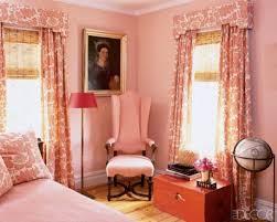 Pink Bedroom Designs For Adults 25 Pink Room Design Ideas Shelterness