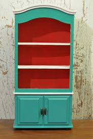 Baby S Room Image Result For Red And Teal Babys Room Amanda U0027s Nursery Ideas