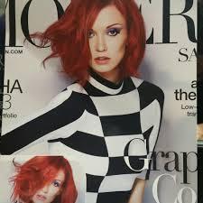 the snippery hair studio 16 photos u0026 17 reviews makeup artists