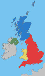 map uk ireland scotland map uk ireland scotland wales scotland ireland map