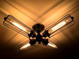 lowes ceiling fans with remote control lighting home lighting outstanding rustic flush mount ceiling
