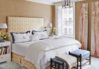 ideas to decorate a bedroom decorate a bedroom help decorating bedroom home design