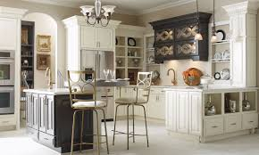 schrock kitchen cabinets sensational idea 23 buffalo ny new york