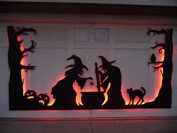 halloween halloween decoration ideas stunning scaryg for