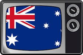 list of australian television series wikipedia