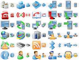 icon design software free download perfect telecom icons free download and software reviews cnet