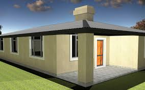 small stands house plans home designs zimbabwes premier