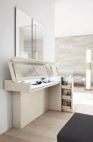 Nightfly White Bedroom Vanity Set 7 Best Contemporary Dressing Tables Images On Pinterest Bedroom