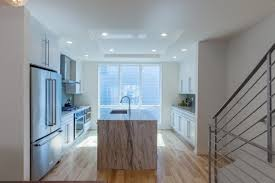 sleek northern liberties new build asks 729k curbed philly