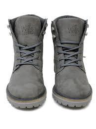 womens vegan boots uk
