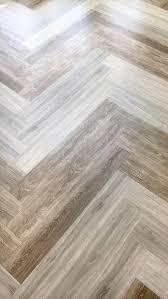 install by elite flooring atlanta ga avana point leasing