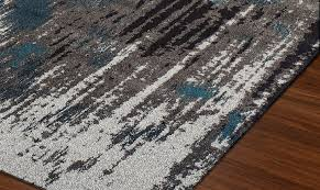 Yellow And Gray Bathroom Rug Rugs Teal Gray Rug Memorable Aberdine Gray Teal Area Rug By