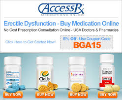which drug for erectile dysfunction harvard health