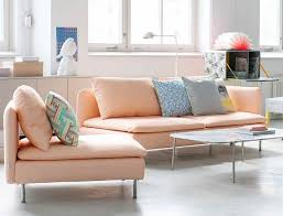 where to find sofa covers furniture custom sofa covers singapore delightful on furniture for