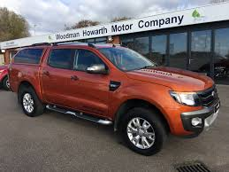 recently sold cars for sale blackpool woodman howarth motor