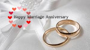 Anniversary Wishes Wedding Sms Happy Anniversary Messages Amp Sms For Marriage Always Wish Happy Anniversary Images Wallpapers Download Ienglish Status