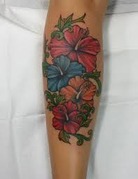 322 best tatoes images on pinterest hibiscus flower tattoos
