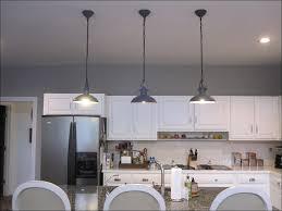 kitchen industrial hanging lights mini pendant lights for full size of kitchen industrial hanging lights mini pendant lights for kitchen kitchen island pendant