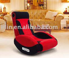 Music Chair Game Video Game Music Massage U0026 Rocking Chair Massage Equipment Rocking