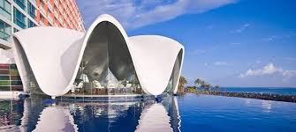 aruba wedding venues wedding packages venues resorts mywedding